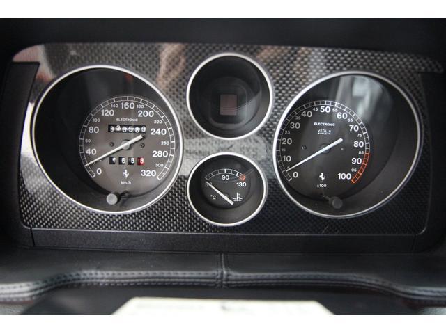 「フェラーリ」「フェラーリ 355F1」「クーペ」「愛知県」の中古車9