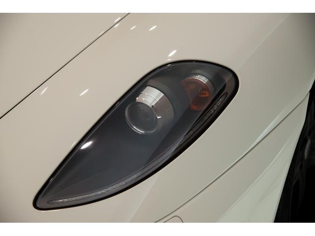 「フェラーリ」「F430スパイダー」「オープンカー」「愛知県」の中古車16