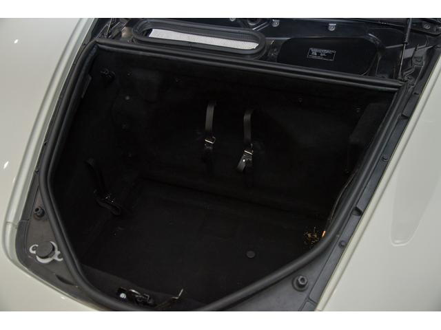 「フェラーリ」「F430スパイダー」「オープンカー」「愛知県」の中古車18