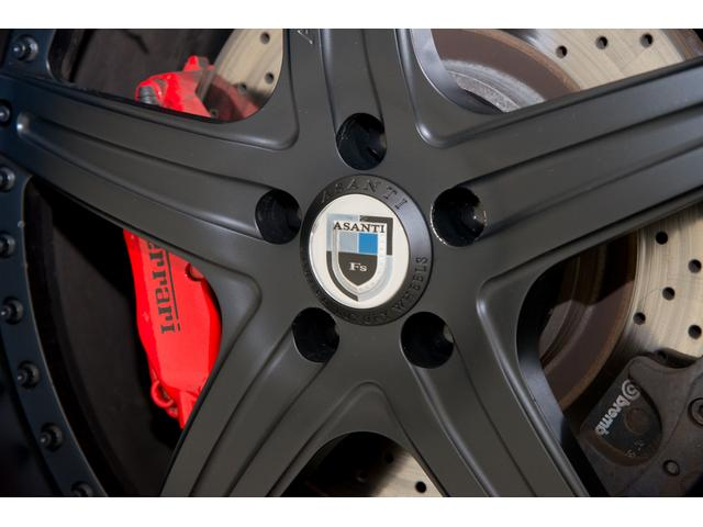 「フェラーリ」「F430スパイダー」「オープンカー」「愛知県」の中古車22