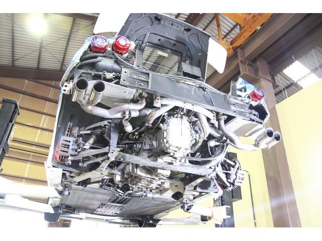 「フェラーリ」「F430スパイダー」「オープンカー」「愛知県」の中古車23