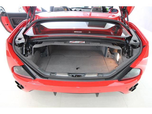 「フェラーリ」「カリフォルニア」「オープンカー」「愛知県」の中古車13