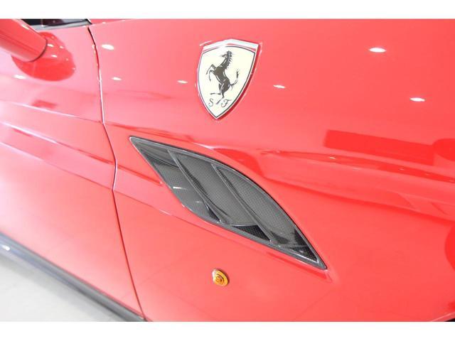 「フェラーリ」「カリフォルニア」「オープンカー」「愛知県」の中古車16