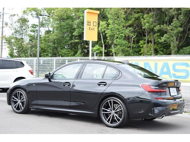 「BMW」「3シリーズ」「セダン」「三重県」の中古車6