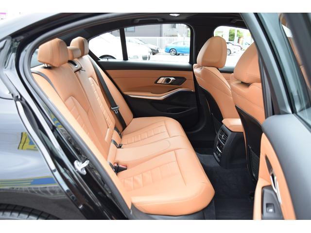 「BMW」「3シリーズ」「セダン」「三重県」の中古車29
