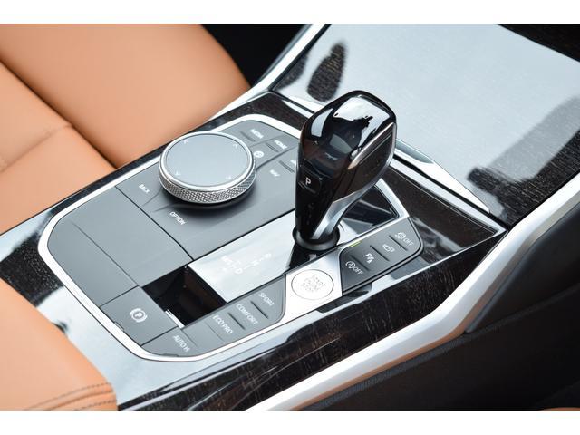 「BMW」「3シリーズ」「セダン」「三重県」の中古車30
