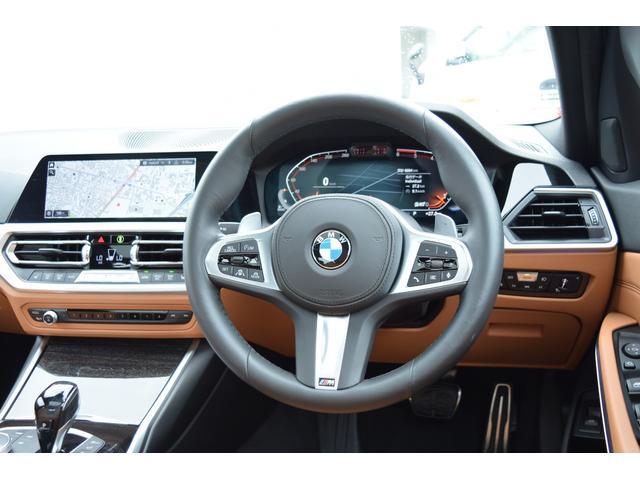 「BMW」「3シリーズ」「セダン」「三重県」の中古車34