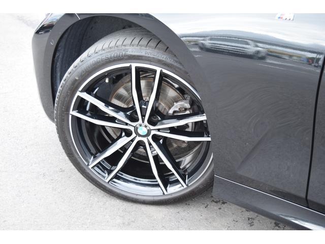 「BMW」「3シリーズ」「セダン」「三重県」の中古車40