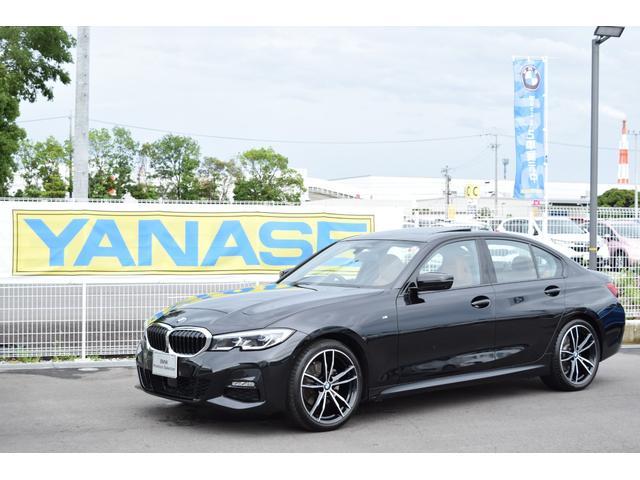 「BMW」「3シリーズ」「セダン」「三重県」の中古車41