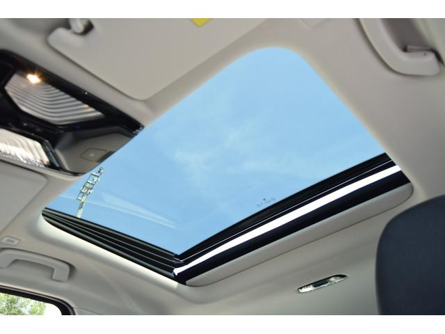 320d xDrive 認定中古車全国2年保証付 ガラススライディングルーフ プラスパッケージ コンフォートパッケージ レンタカーアップ車両(5枚目)