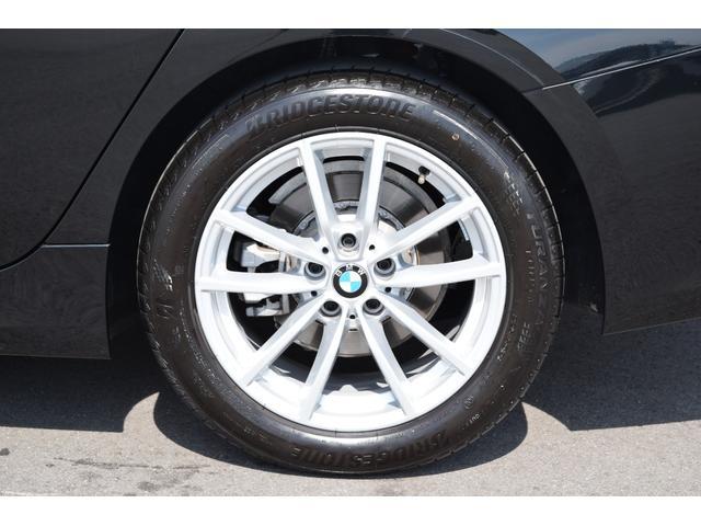 320d xDrive 認定中古車全国2年保証付 ガラススライディングルーフ プラスパッケージ コンフォートパッケージ レンタカーアップ車両(20枚目)