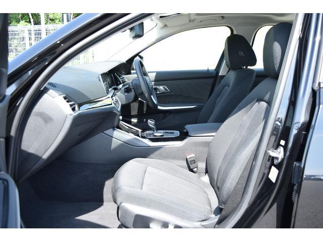 320d xDrive 認定中古車全国2年保証付 ガラススライディングルーフ プラスパッケージ コンフォートパッケージ レンタカーアップ車両(29枚目)
