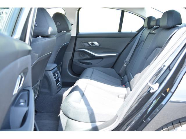 320d xDrive 認定中古車全国2年保証付 ガラススライディングルーフ プラスパッケージ コンフォートパッケージ レンタカーアップ車両(30枚目)
