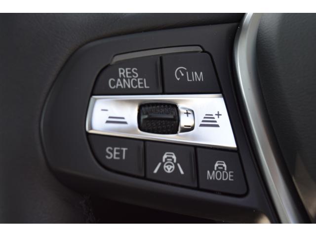 320d xDrive 認定中古車全国2年保証付 ガラススライディングルーフ プラスパッケージ コンフォートパッケージ レンタカーアップ車両(34枚目)