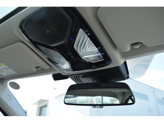 320d xDrive 認定中古車全国2年保証付 ガラススライディングルーフ プラスパッケージ コンフォートパッケージ レンタカーアップ車両(36枚目)