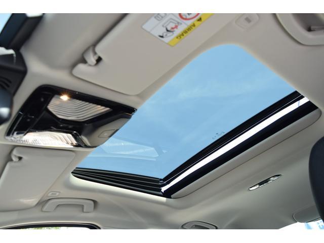 320d xDrive 認定中古車全国2年保証付 ガラススライディングルーフ プラスパッケージ コンフォートパッケージ レンタカーアップ車両(37枚目)