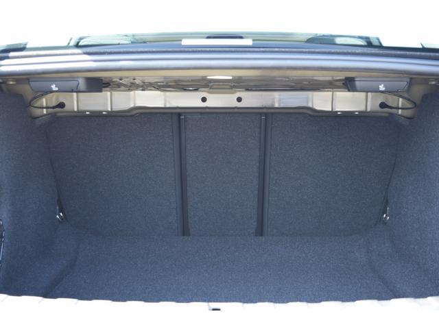 320d xDrive 認定中古車全国2年保証付 ガラススライディングルーフ プラスパッケージ コンフォートパッケージ レンタカーアップ車両(38枚目)