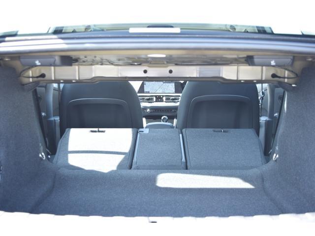 320d xDrive 認定中古車全国2年保証付 ガラススライディングルーフ プラスパッケージ コンフォートパッケージ レンタカーアップ車両(39枚目)