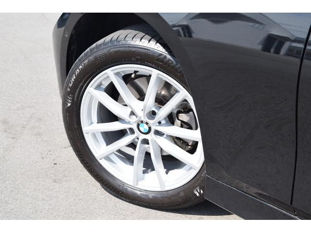 320d xDrive 認定中古車全国2年保証付 ガラススライディングルーフ プラスパッケージ コンフォートパッケージ レンタカーアップ車両(40枚目)