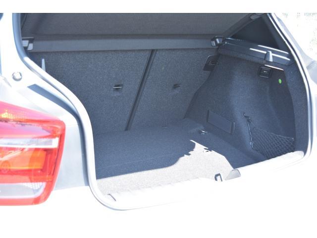 120i Mスポーツ 認定中古車全国1年保証付 タイヤ4本新品付 Carrozzeria製 テレビ&ナビ(18枚目)