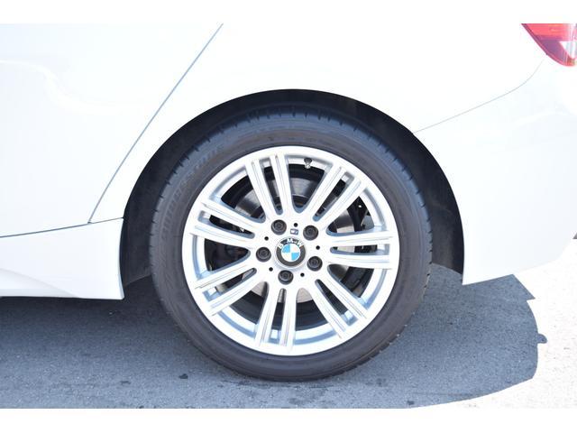 120i Mスポーツ 認定中古車全国1年保証付 タイヤ4本新品付 Carrozzeria製 テレビ&ナビ(20枚目)