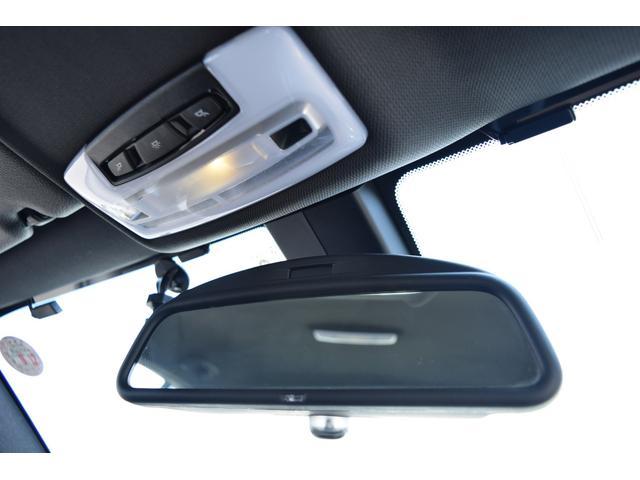 120i Mスポーツ 認定中古車全国1年保証付 タイヤ4本新品付 Carrozzeria製 テレビ&ナビ(37枚目)