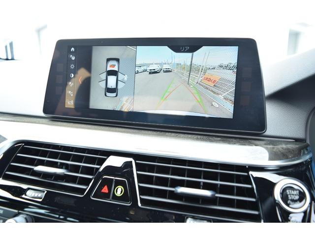523i Mスポーツ 認定中古車全国1年保証付 イノベーションパッケージ ハイラインパッケージ  ワンオーナー車(12枚目)