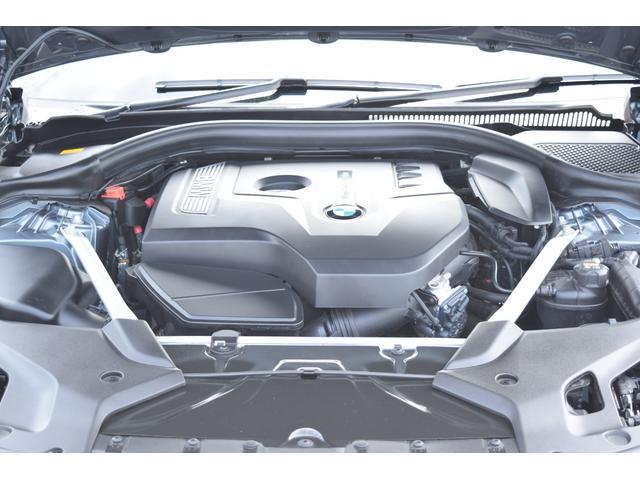 523i Mスポーツ 認定中古車全国1年保証付 イノベーションパッケージ ハイラインパッケージ  ワンオーナー車(17枚目)