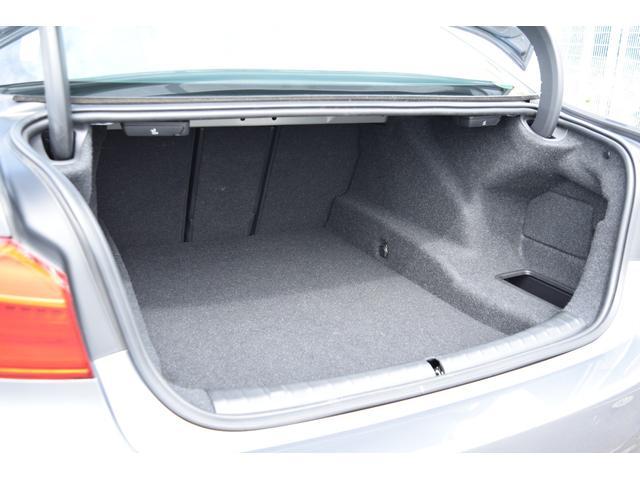523i Mスポーツ 認定中古車全国1年保証付 イノベーションパッケージ ハイラインパッケージ  ワンオーナー車(18枚目)