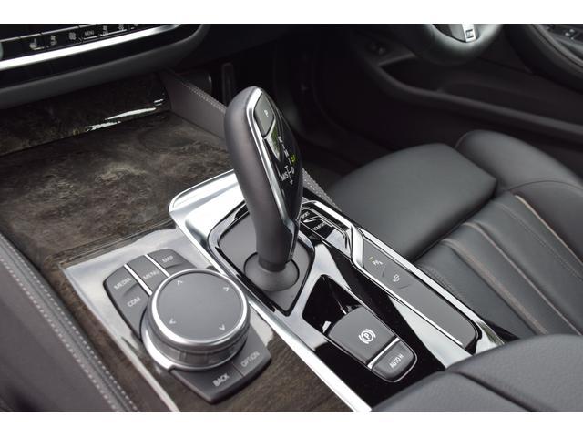 523i Mスポーツ 認定中古車全国1年保証付 イノベーションパッケージ ハイラインパッケージ  ワンオーナー車(33枚目)