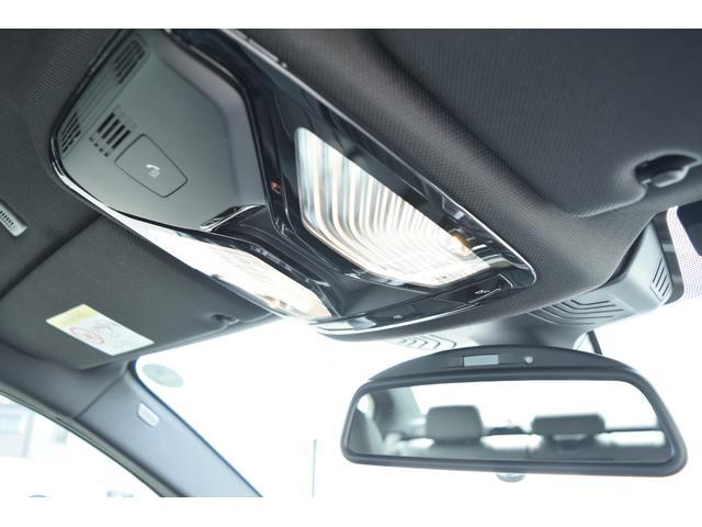 523i Mスポーツ 認定中古車全国1年保証付 イノベーションパッケージ ハイラインパッケージ  ワンオーナー車(37枚目)