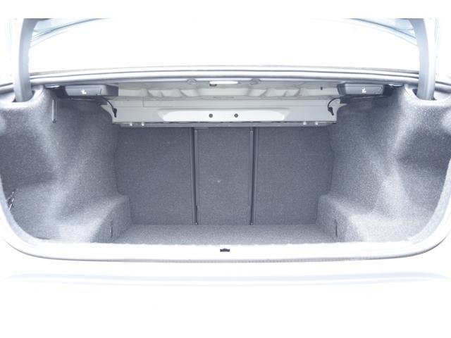 523i Mスポーツ 認定中古車全国1年保証付 イノベーションパッケージ ハイラインパッケージ  ワンオーナー車(38枚目)