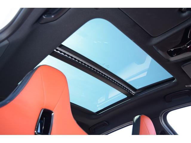M135i xDrive 認定中古車全国2年保証付 デビューパッケージ ビジョンパッケージ パノラマガラスサンルーフ デモカーアップ(3枚目)
