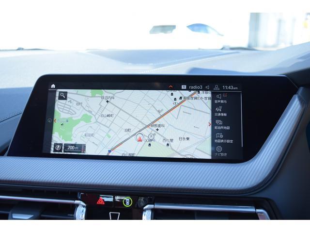 M135i xDrive 認定中古車全国2年保証付 デビューパッケージ ビジョンパッケージ パノラマガラスサンルーフ デモカーアップ(11枚目)