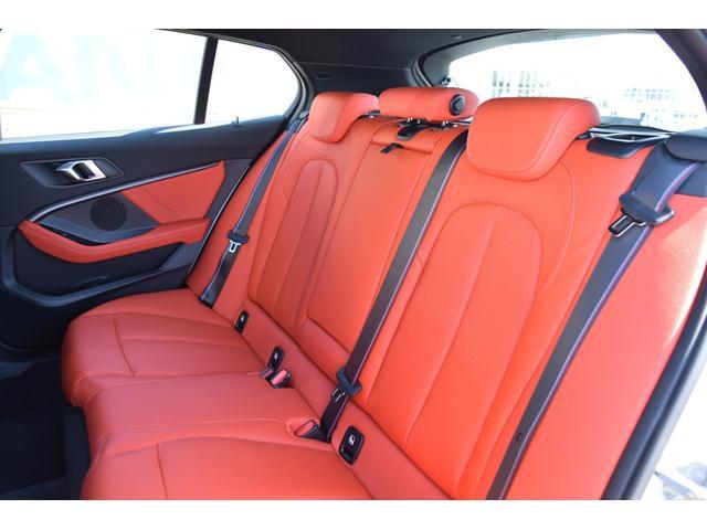 M135i xDrive 認定中古車全国2年保証付 デビューパッケージ ビジョンパッケージ パノラマガラスサンルーフ デモカーアップ(15枚目)