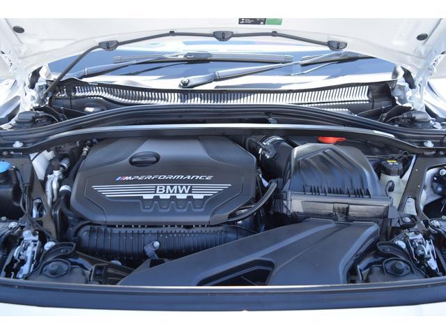 M135i xDrive 認定中古車全国2年保証付 デビューパッケージ ビジョンパッケージ パノラマガラスサンルーフ デモカーアップ(17枚目)