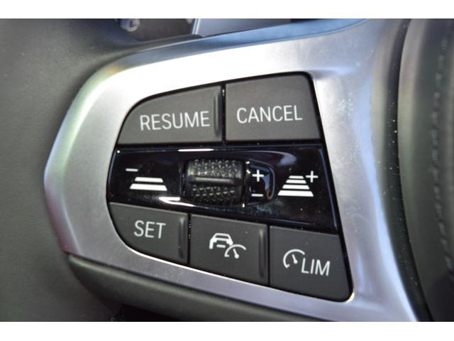 M135i xDrive 認定中古車全国2年保証付 デビューパッケージ ビジョンパッケージ パノラマガラスサンルーフ デモカーアップ(35枚目)