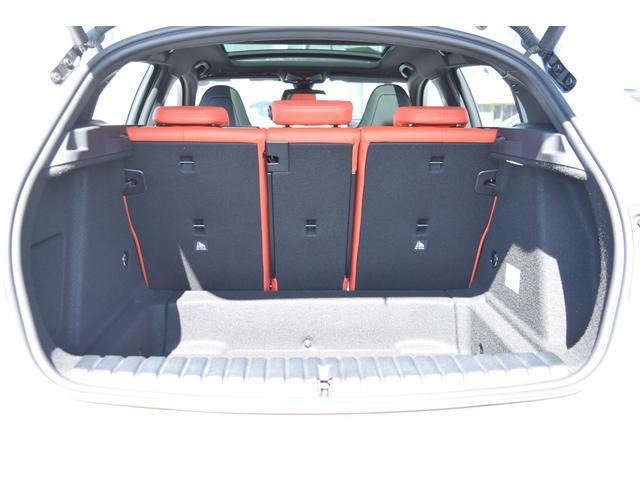 M135i xDrive 認定中古車全国2年保証付 デビューパッケージ ビジョンパッケージ パノラマガラスサンルーフ デモカーアップ(37枚目)