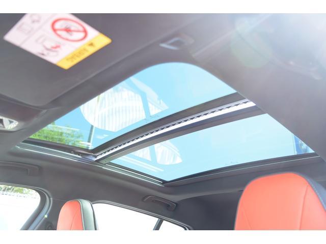 M135i xDrive 認定中古車全国2年保証付 デビューパッケージ ビジョンパッケージ パノラマガラスサンルーフ デモカーアップ(39枚目)