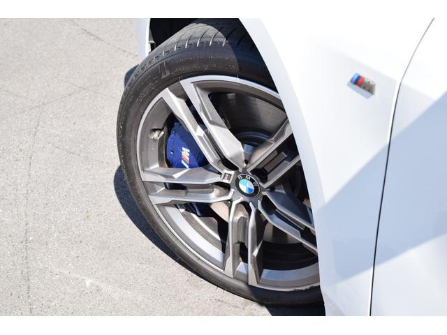 M135i xDrive 認定中古車全国2年保証付 デビューパッケージ ビジョンパッケージ パノラマガラスサンルーフ デモカーアップ(40枚目)