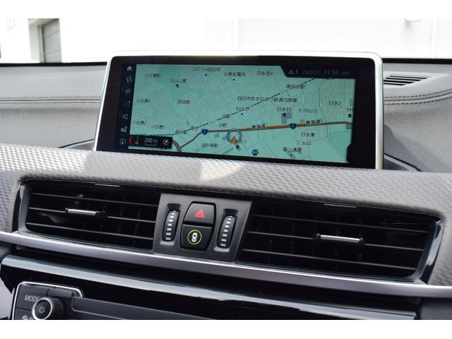 sDrive 18i MスポーツX 認定中古車全国1年保証付 ワンオーナー車 アドバンスドセーフティーパッケージ コンフォートパッケージ(11枚目)