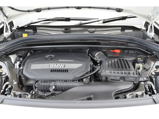 sDrive 18i MスポーツX 認定中古車全国1年保証付 ワンオーナー車 アドバンスドセーフティーパッケージ コンフォートパッケージ(17枚目)