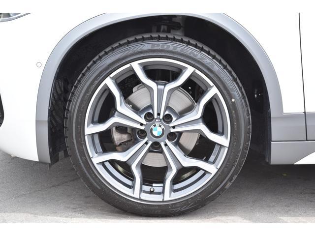 sDrive 18i MスポーツX 認定中古車全国1年保証付 ワンオーナー車 アドバンスドセーフティーパッケージ コンフォートパッケージ(19枚目)