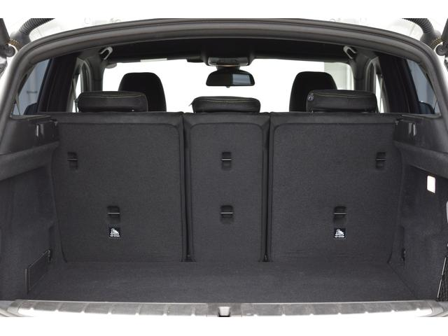 sDrive 18i MスポーツX 認定中古車全国1年保証付 ワンオーナー車 アドバンスドセーフティーパッケージ コンフォートパッケージ(38枚目)