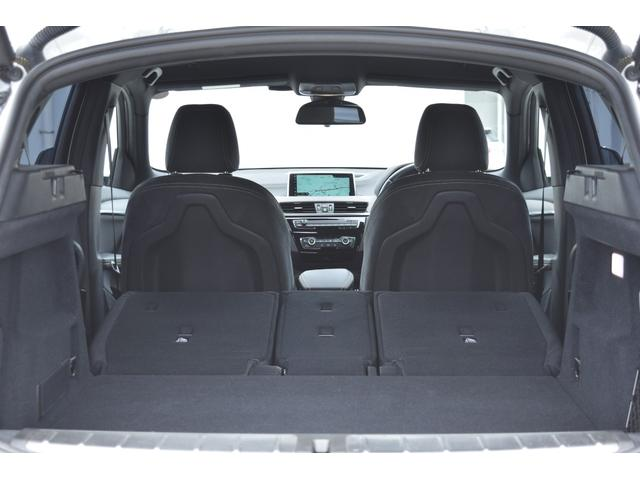 sDrive 18i MスポーツX 認定中古車全国1年保証付 ワンオーナー車 アドバンスドセーフティーパッケージ コンフォートパッケージ(39枚目)
