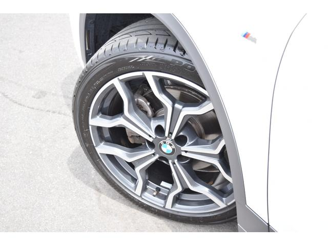 sDrive 18i MスポーツX 認定中古車全国1年保証付 ワンオーナー車 アドバンスドセーフティーパッケージ コンフォートパッケージ(40枚目)