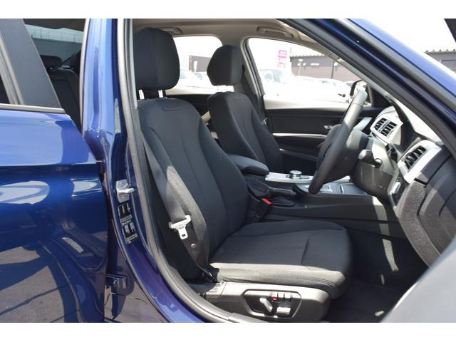 318i 認定中古車全国1年保証付 ワンオーナー車(32枚目)
