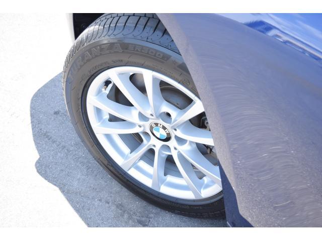 318i 認定中古車全国1年保証付 ワンオーナー車(40枚目)