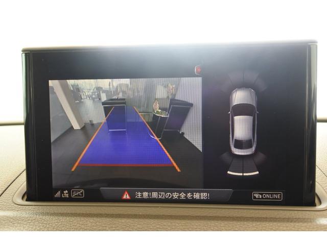 「アウディ」「アウディ RS3」「セダン」「愛知県」の中古車9