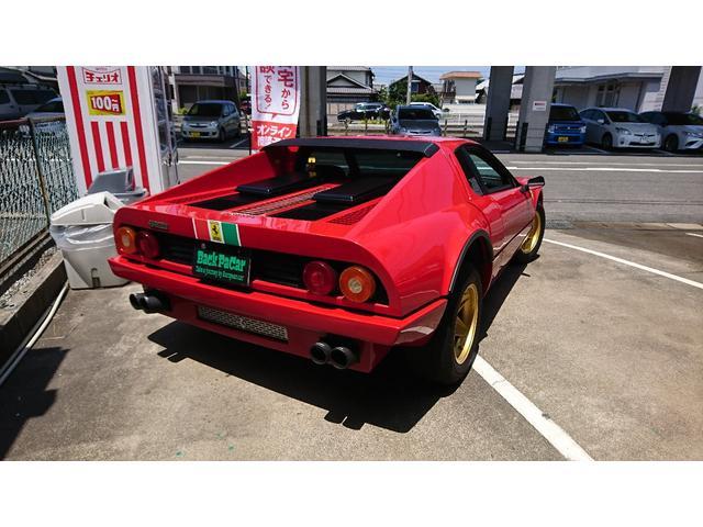 「フェラーリ」「512BB」「クーペ」「愛知県」の中古車12